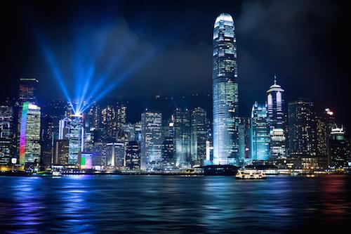 Hong-Kong-Itinerary